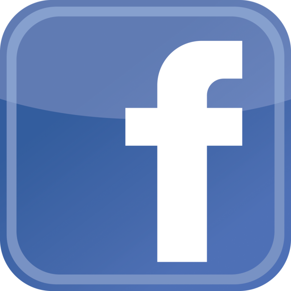 How to Recover Your Facebook Account When You Can No